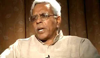 nitish-should-talk-with-lalu-shivanand-tiwari