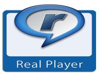 تحميل برنامج ريال بلاير مجانا Download RealPlayer عربي