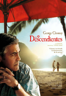 Cartel: Los descendientes (2011)