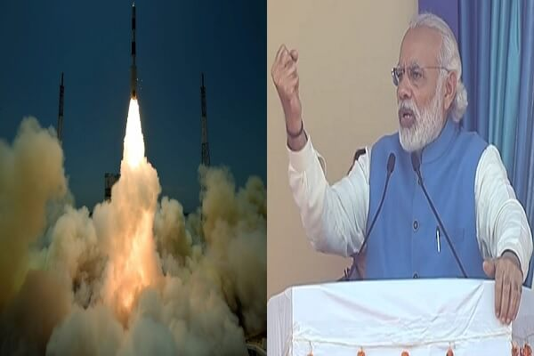 ISRO-puts-weather-satellite-SCATSAT-1-into-orbit