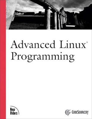 Programacion Avanzada con Linux