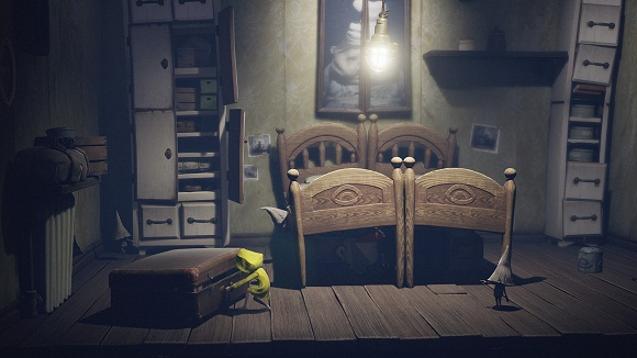 Little Nightmares: Secrets of The Maw Chapter 2-screenshot 05-power-pcgames.blogspot.co.id
