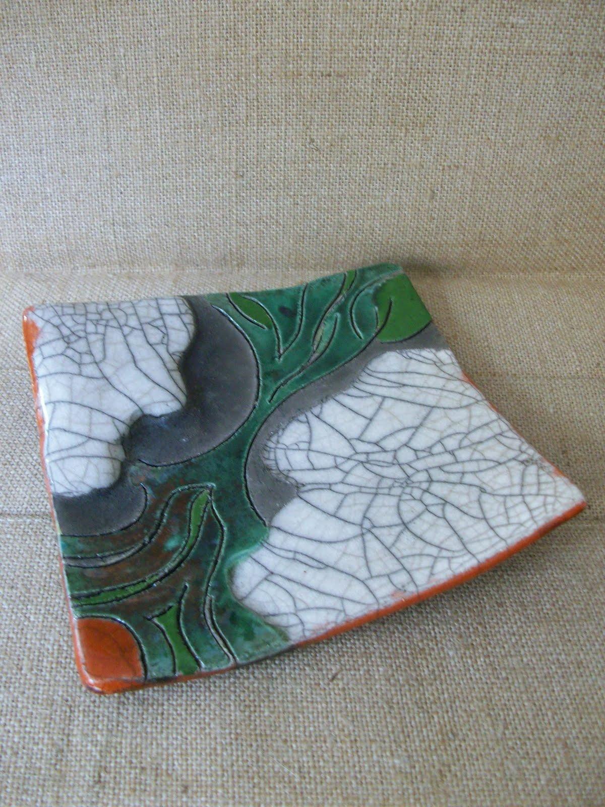 L Angolo Della Ceramica.Acquaefuoco Creazioni In Ceramica Raku L Angolo Del