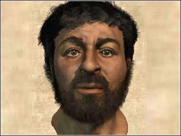 Jesús histórico