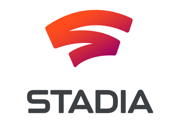Google announces Stadia gaming platform and Stadia controller
