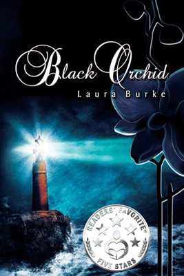 http://authorlauraburke.blogspot.com/p/black-orchid.html