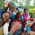 ফর্ম ফিলাপকে কেন্দ্র করে রক্তাক্ত হল হুগলীর কামারপুকুর কলেজ