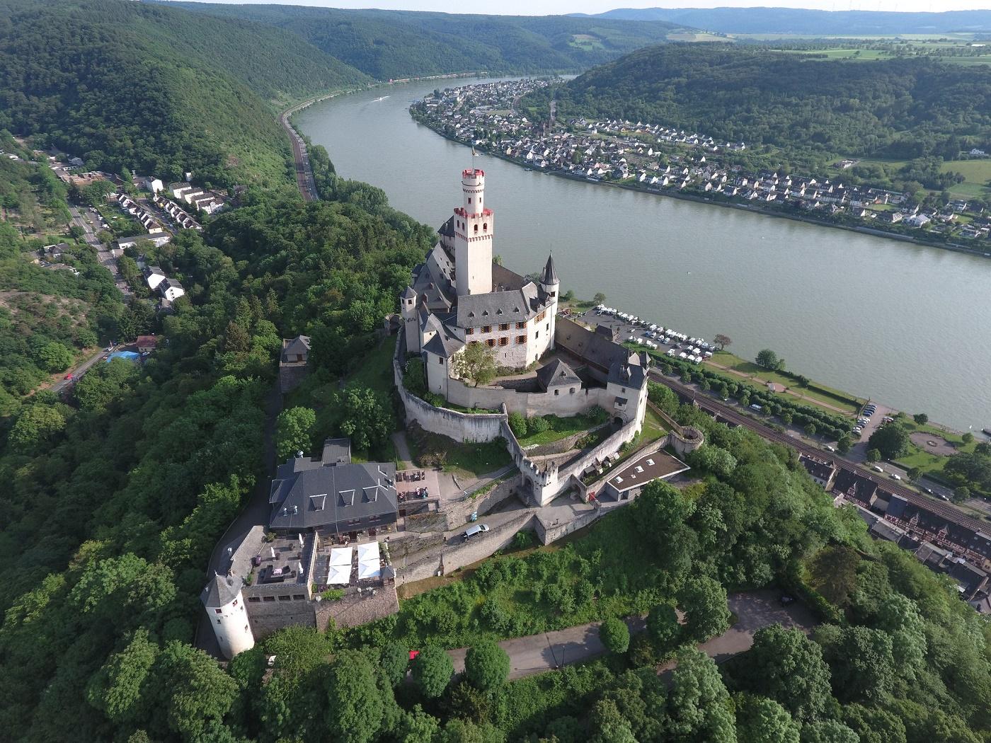 Рейнланд-Пфальц — Википедия