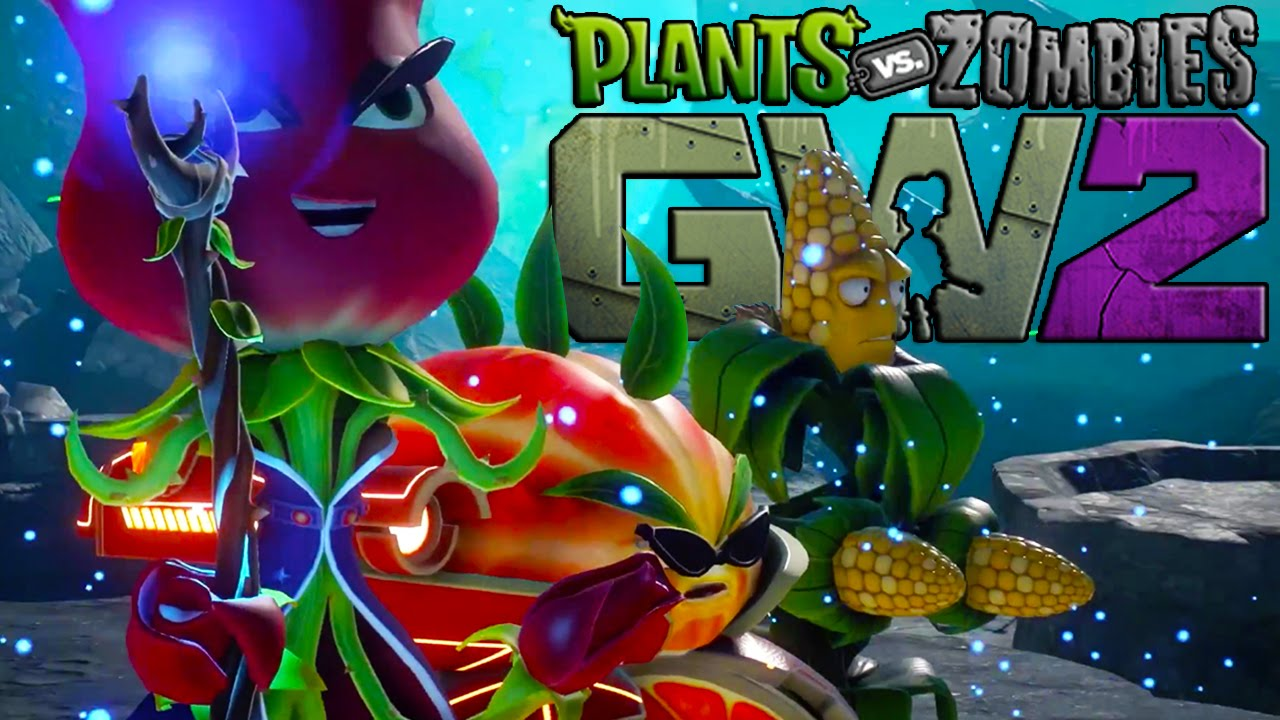 Download Plant Vs Zombie PvZ Keygen Patch/Crack