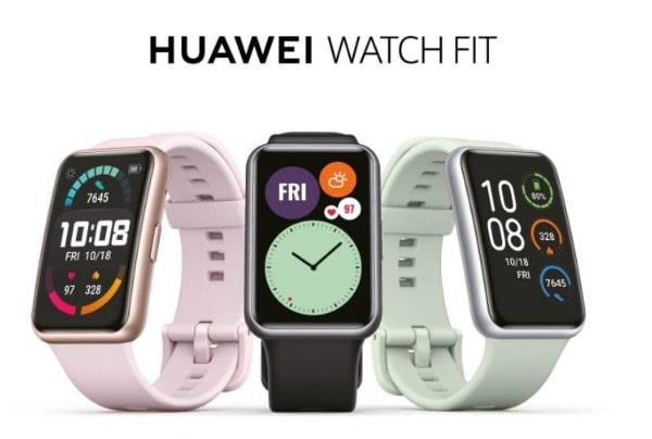 huawei watch fit ،HUAWEI WATCH FIT،#ساعة_هواوي #WATCH_FIT