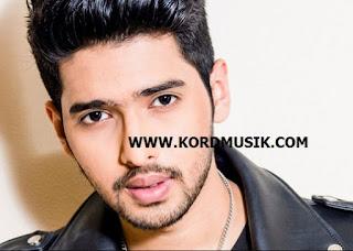 Kunci Gitar Aarma Malik - Kyun Rabba