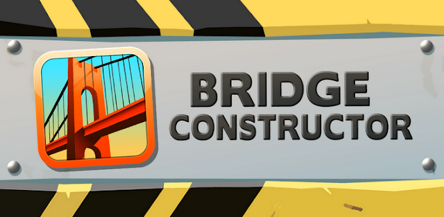 Bridge Constructor 2.3 APK