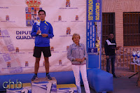 http://escuelaatletismovillanueva.blogspot.com.es/2017/09/el-casar-2017.html
