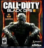 game black ops 3