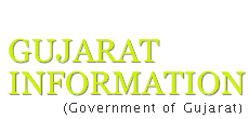 http://gujaratinformation.net/showpage.aspx?contentid=50441