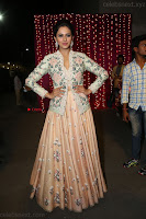 Rakul Preet Sing in Designer Skirt and Jacket Spicy Pics ~  Exclusive 13.JPG