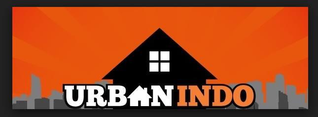 Properti Online UrbanIndo