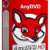 AnyDVD Hd 8.1.7.0 Full Version Download