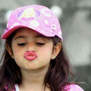 7edb53d3d5e47 عالم الشيلات  صور اطفال جميله اولاد وبنات كيوت
