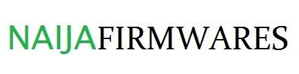 INFINIX - Naijafirmwares