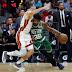 Nuggets, Rockets y Jazz se consolidan; Celtics y Pacers mantienen lucha