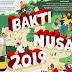 Beasiswa Bakti Nusa Untuk Mahasiswa S1