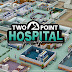 Two Point Hospital | Cheat Engine Table v1.0