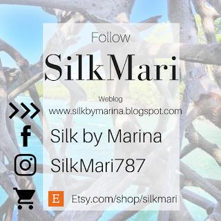 http://silkbymarina.blogspot.com/2018/04/my-social-networks-silkmari-by-marina.html