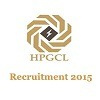 HPGCL- Junior Engineer (JE) -jobs Recruitment 2015 Apply Online
