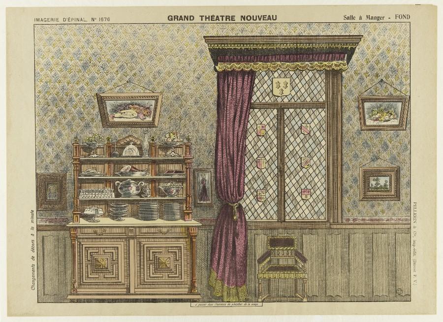 v ronique chemla a table la normandie des gastronomes xviie xxe si cles. Black Bedroom Furniture Sets. Home Design Ideas