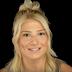 Fay's Beauty Tips: Δείτε το νέο βίντεο της Φαίης Σκορδά