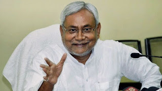 lalu-self-goal-in-bhagalpur-said-nitish