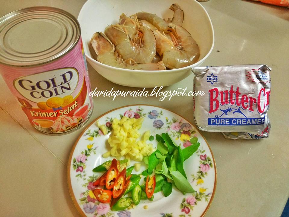 Resepi Ayam Cendawan Masak Kicap - Resepi Book c