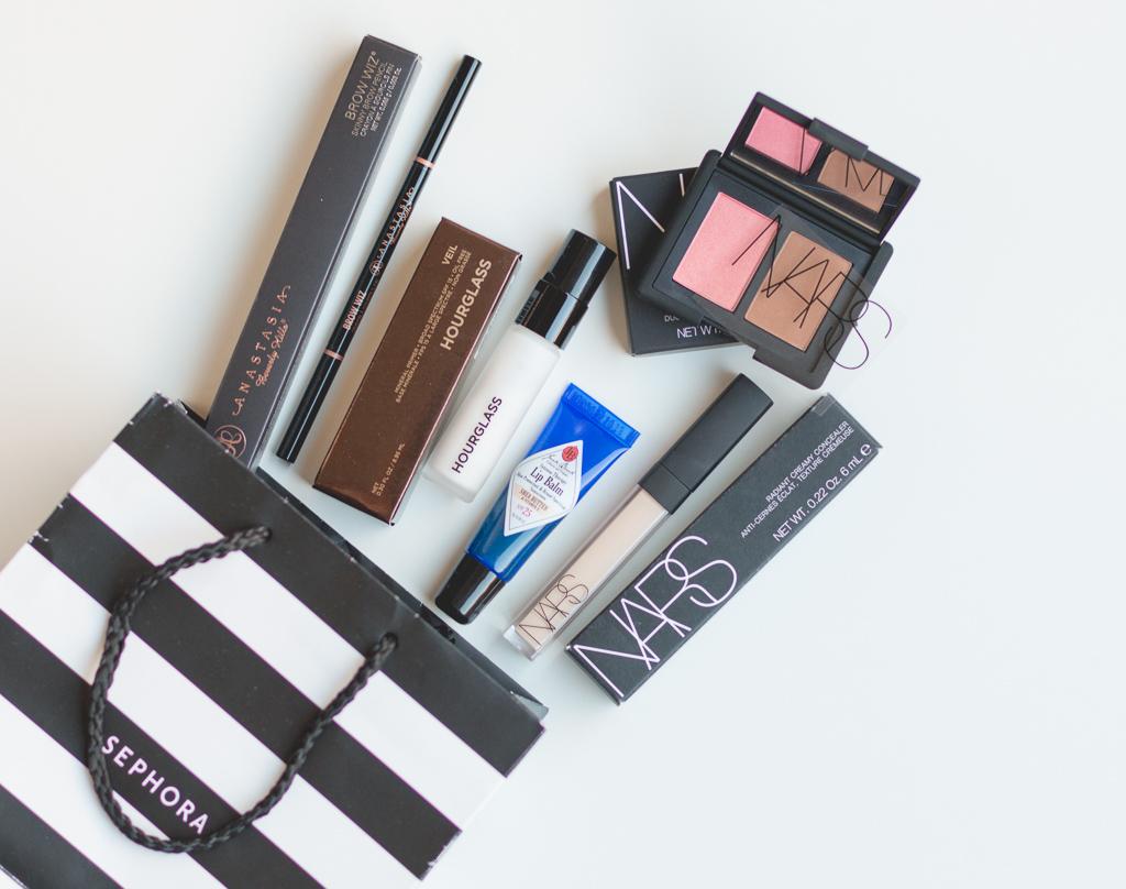 New In Beautyprodukte Sephora