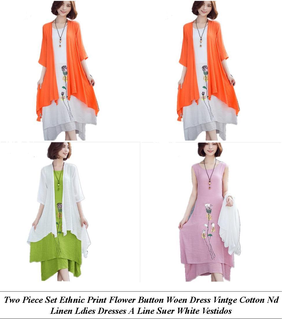 Vintage Wedding Dresses Edinurgh - Converse All Star On Sale - Party Dresses Asos