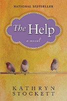 Just Finished... The Help by Kathryn Stockett