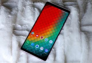 المميزات, التي, جعلت, شاشات, هواتف, Samsung-Galaxy-Note-9, هى, الأفضل