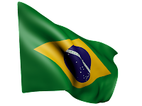 Brazil Proxy