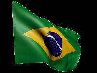 Brazil Proxy List