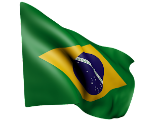Brazil Proxies