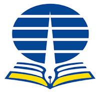 Bank File Sekolah Laporan Pemantapan Kemampuan Mengajar Pkm Apkg 1 Apkg 2 Rekomendasi Lengkap Terbaru 2017 2018 Part 1 Dan Part 2
