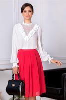 bluza-femei-casual-eleganta-10