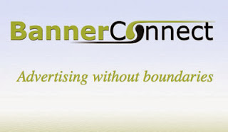 banner connect  CPM ad network