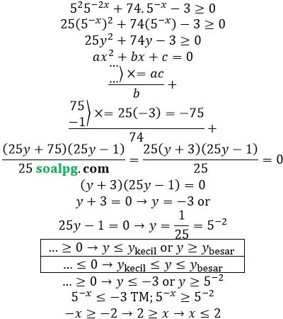 jawab unbk 2017 matematika sma.pdf