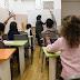 Pobreza infantil y juvenil en España duplica a la de los ancianos tras la crisis