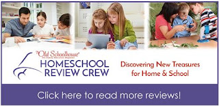 http://schoolhousereviewcrew.com/grammar-program-online-grammarplanet-reviews/