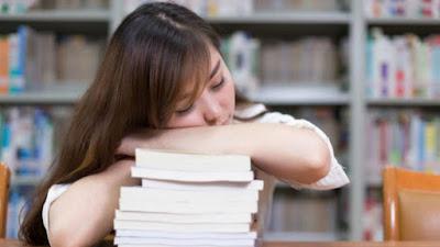 Un nuevo estudio indica que el cerebro es capaz de aprender nueva información durante el sueño.