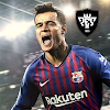 Tải Game PES 2019 PRO EVOLUTION SOCCER 3.0.0 APK cho Android