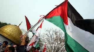 Kisah Mengharukan Pak Harto tegaskan Jika Palestina adalah bangsa yang merdeka di depan Raja Hussein dan Ratu Noor Dari Kerajaan Yordania - Commando