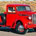 Amarillo Vintage Truck Club hosting 2018 Diamond T Jubilee on Saturday